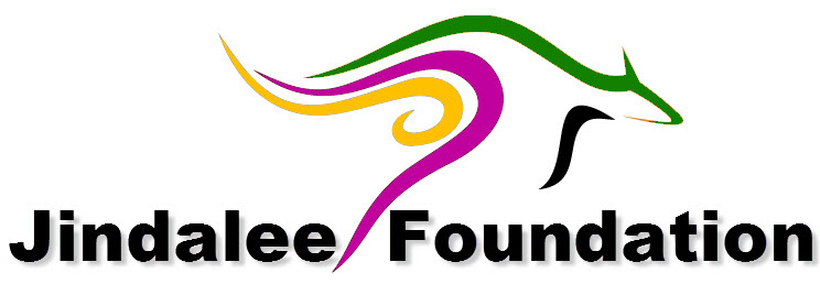 Jindalee Foundation